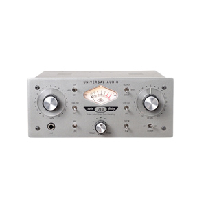 Preamp Universal Audio UA710