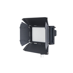 Prolite Lampa LED-312VC rev.2