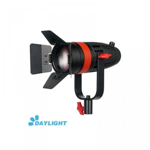 Lampa CAME-TV Boltzen 55w Fresnel monoled