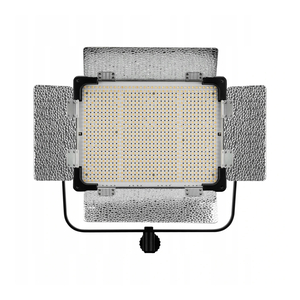 Panel Led Yongnuo YN9000 z softboxem
