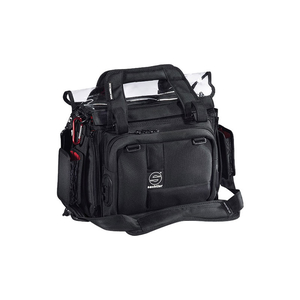 Sachtler Eargonizer Audio Bag Small - torba audio