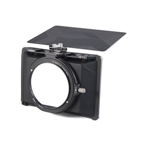 Tilta Mattebox MB-T15 Mini